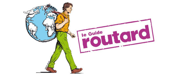 Le Routard - Francia trattoriacacciatore.it